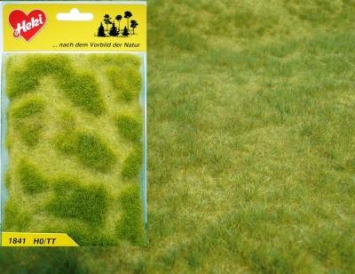 00280 NOCH Tappeto erboso verde primavera cm120x60