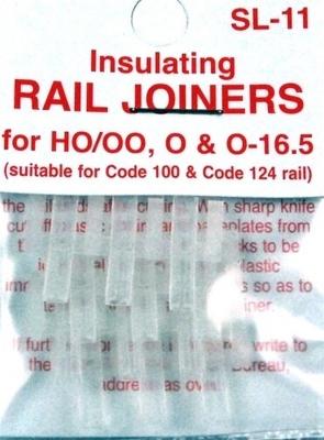 ROCO 42610 giunzioni metalliche per binari  codice 83-1:87